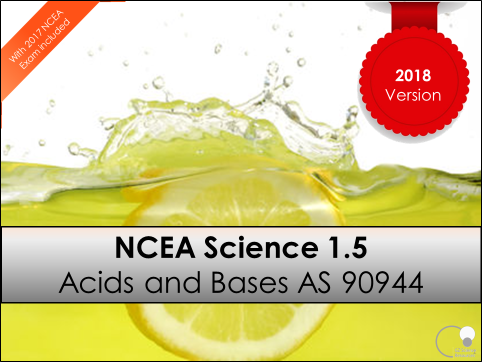 S15 acids and bases ex nz science class online picture urtaz Images